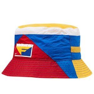NWT Nike Flight Bucket Hat